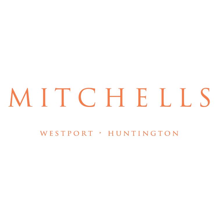 Mitchells image 0