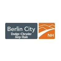 Berlin City Dodge Chrysler Jeep RAM image 1