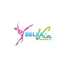 Bella Via Dance Studio