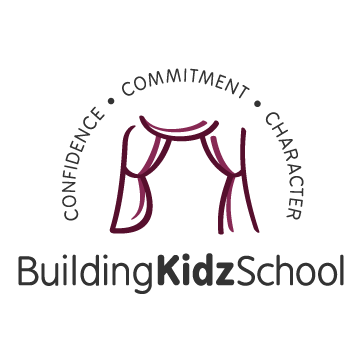 Building Kidz of Roseville - East