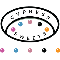 Cypress Sweets