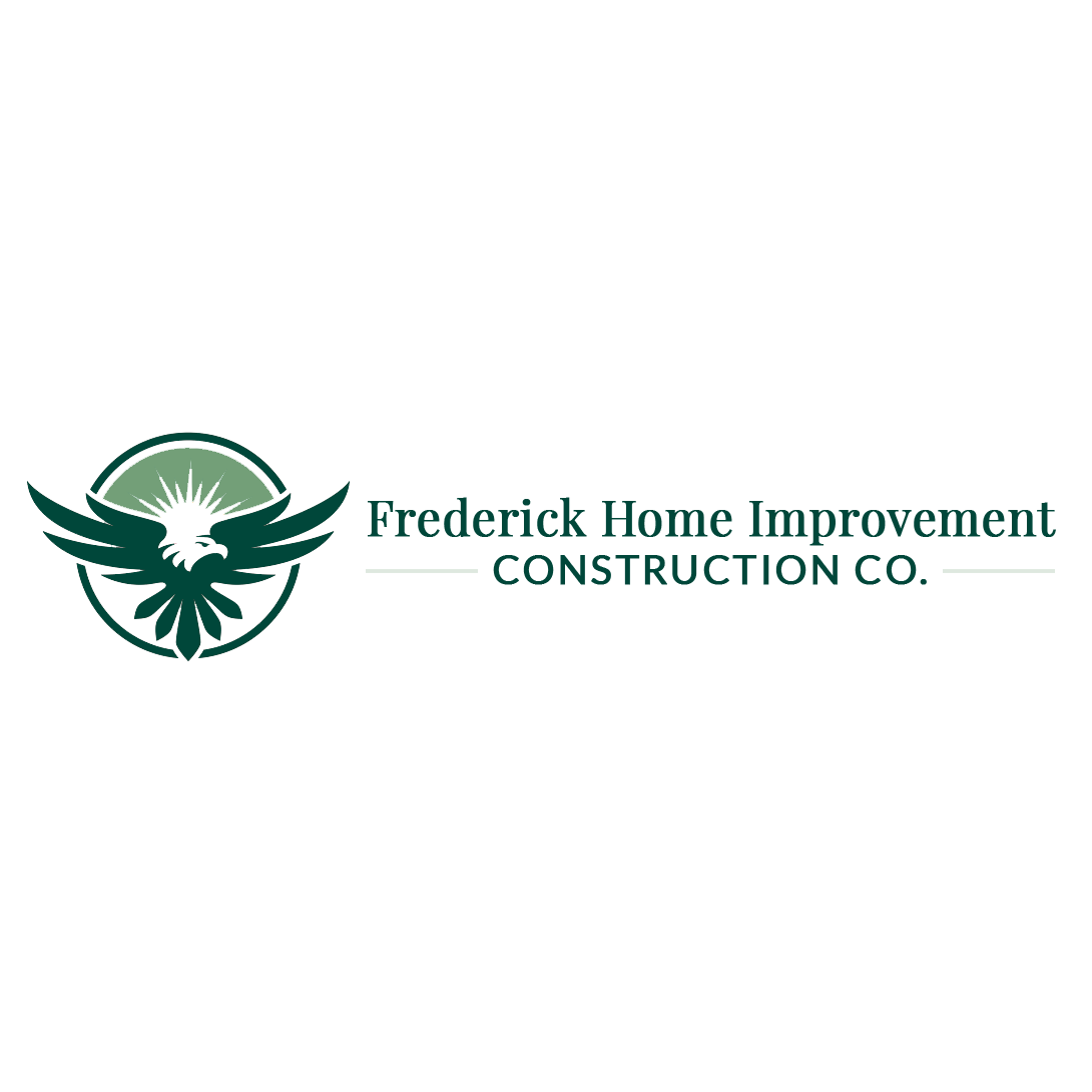 Frederick Home Improvement Construction Co.