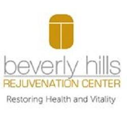 Beverly Hills Rejuvenation Center - Los Angeles