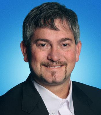 Allstate Insurance: Wyn Fuller