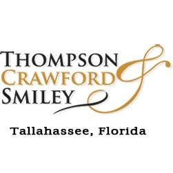 Thompson, Crawford & Smiley