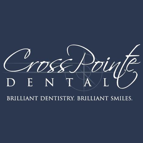 CrossPointe Dental