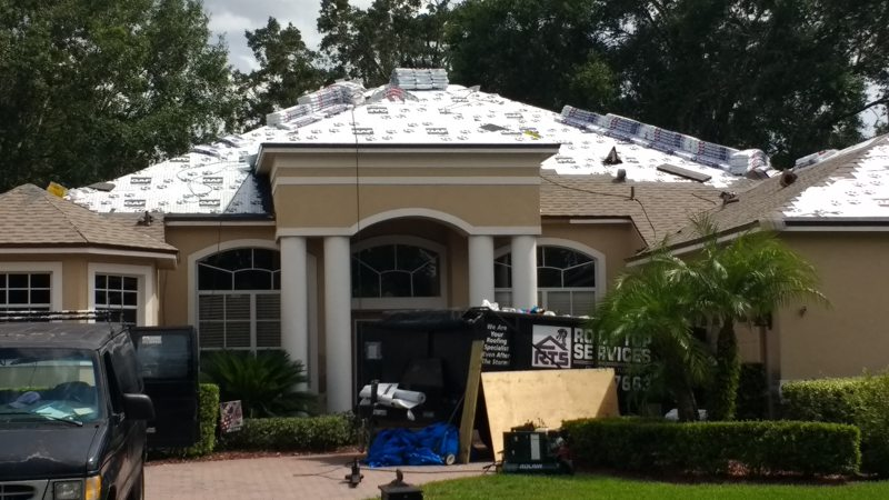 Roof Top Services of Central Florida, Inc image 4