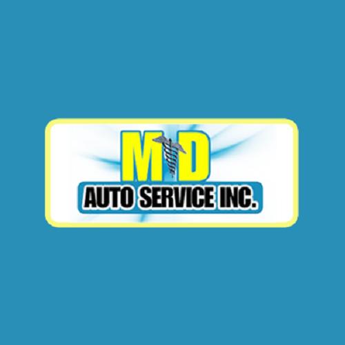 MD & Son Auto Service Inc.