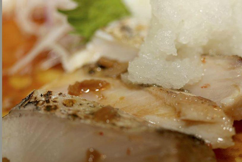 Inaho Japanese Restaurant image 0