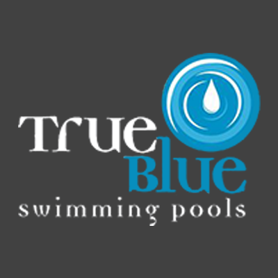 True Blue Swimming Pools In Dix Hills, Ny 11746  Citysearch. Front Door Colors. Tri Supply Conroe Texas. Package Drop Box. King Size Headboards Only. Garage Lockers. Mid Century Modern Console Table. Claw Foot Tub. Farrow And Ball Hague Blue