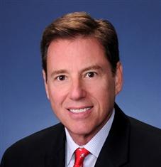 Steven Ershowsky - Ameriprise Financial Services, Inc. image 0