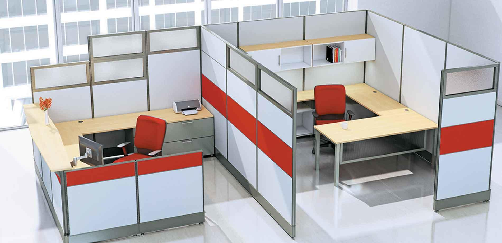 Nj Office Furniture Monroe Nj