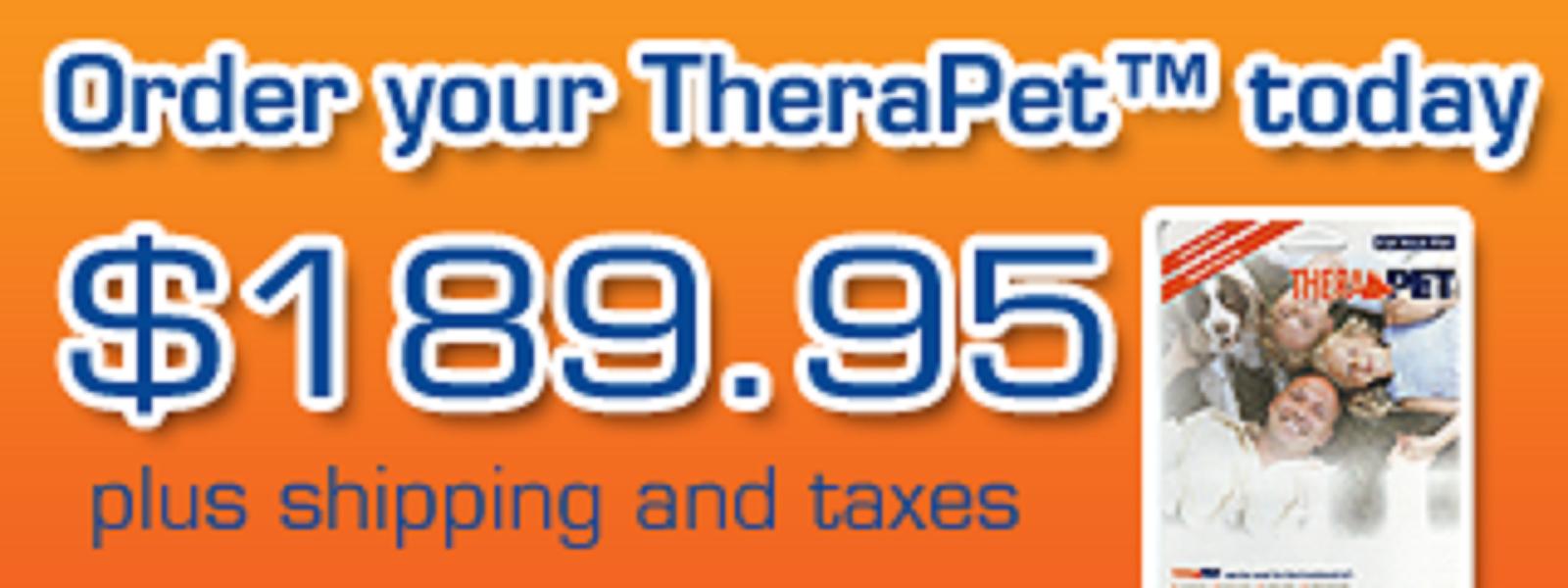 Photon Therapeutic Inc