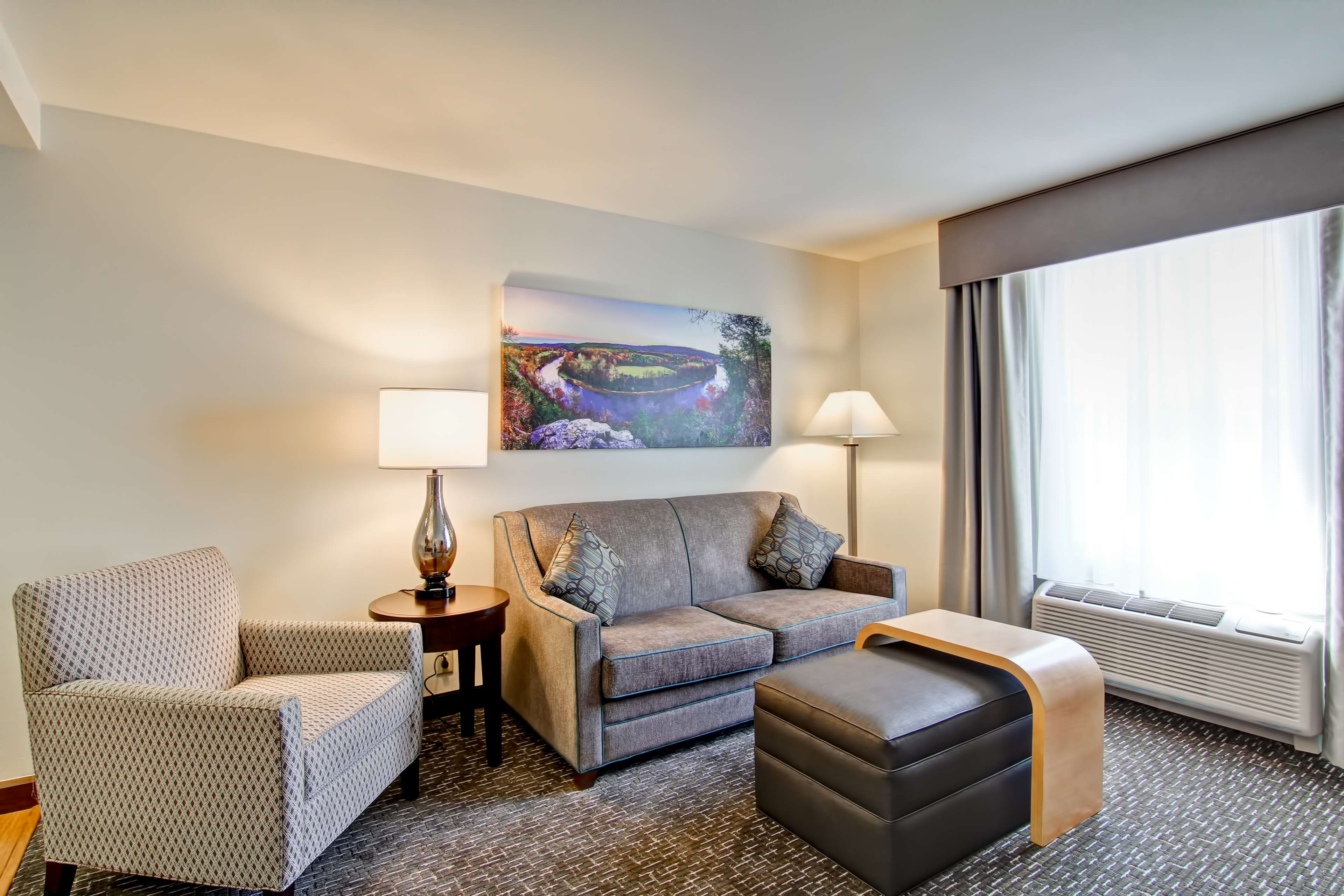 Homewood Suites by Hilton Bentonville-Rogers image 33