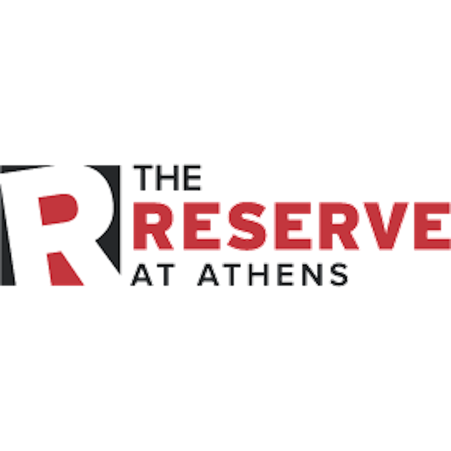 The Reserve at Athens Apartments