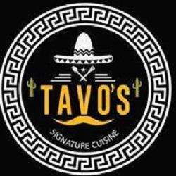 Tavos Signature Cuisine