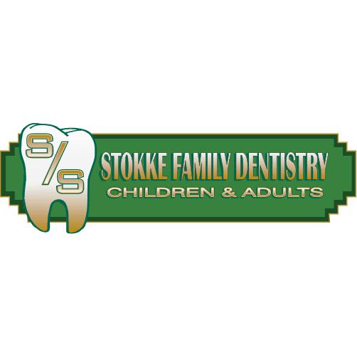 Stokke Family Dentistry PLLC