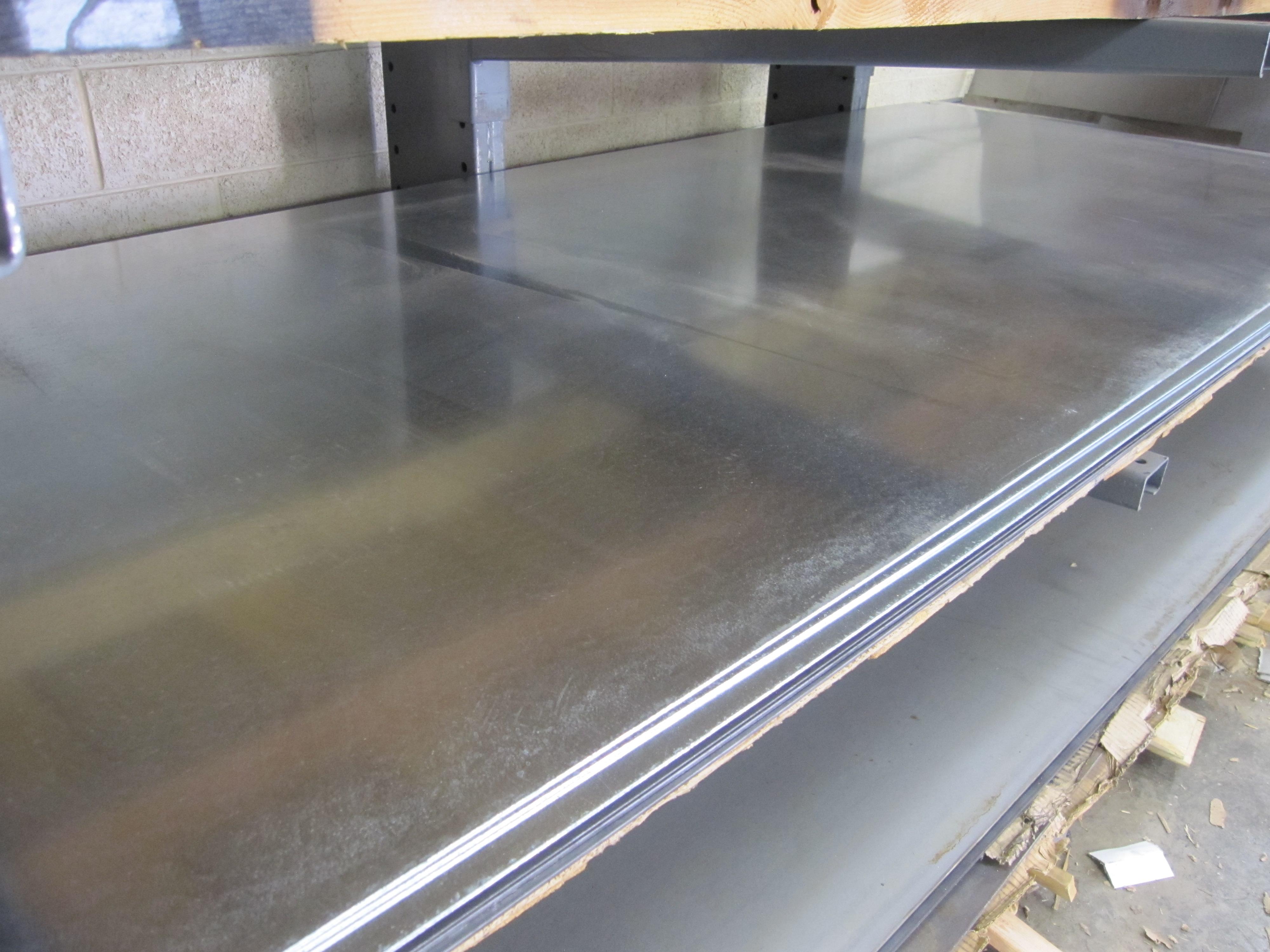 AZ Metals image 1