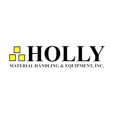 Holly Material Handling Equipment, Inc.