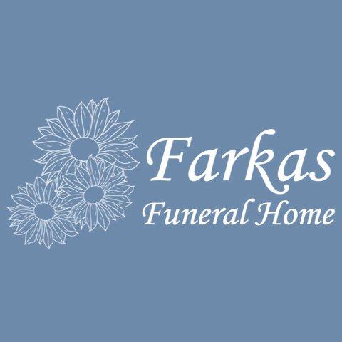 Farkas Funeral Home