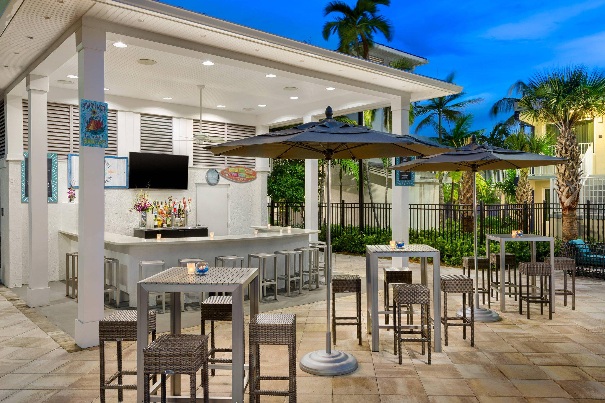 Fairfield Inn & Suites by Marriott Key West at The Keys Collection in Key West, FL, photo #41