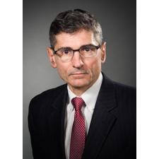 Jeffrey Nicastro, MD