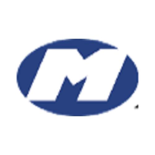 Midland Automotive