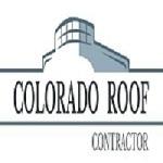 Colorado Roof Contractor