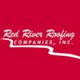 Red River Roofing & Construction, Inc.