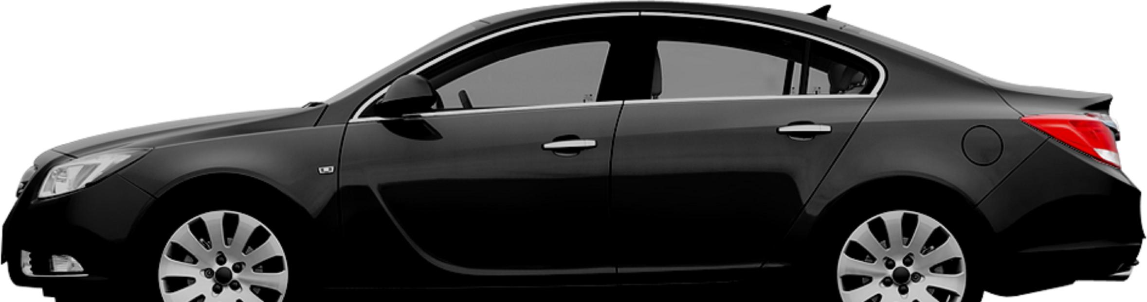 Austin Mobile Auto Repair image 0