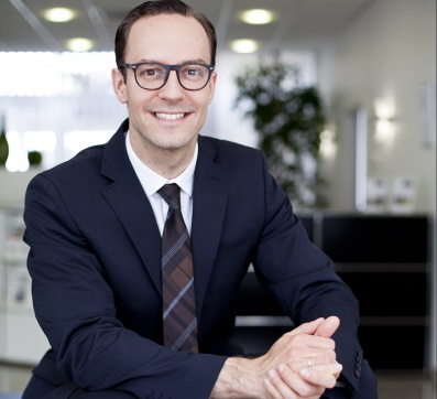 steuerberater grundmann schackey partner gbr in friedberg branchenbuch deutschland. Black Bedroom Furniture Sets. Home Design Ideas