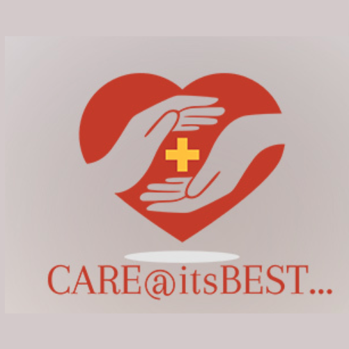 Care At Its Best, In-Home Health Services, LLC