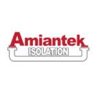 Amiantek Isolation Inc