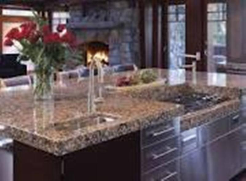 Best Choice Granite Countertops Ltd