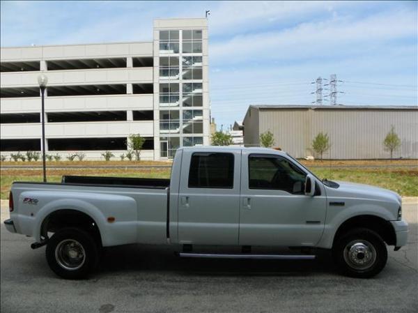 406 Logistics and Dirt LLC image 1
