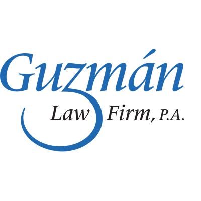 Guzmán Law Firm, P.A.