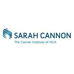 Sarah Cannon image 3