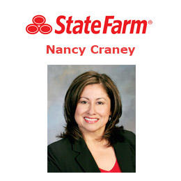 Nancy Craney - State Farm Insurance Agent