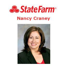 Nancy Craney - State Farm Insurance Agent