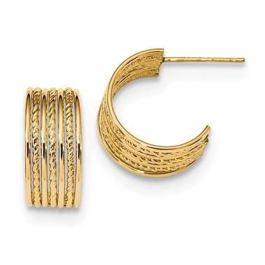 J Olivers Fine Jewelry image 8