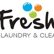 Fresh Laundry & Cleaners image 1