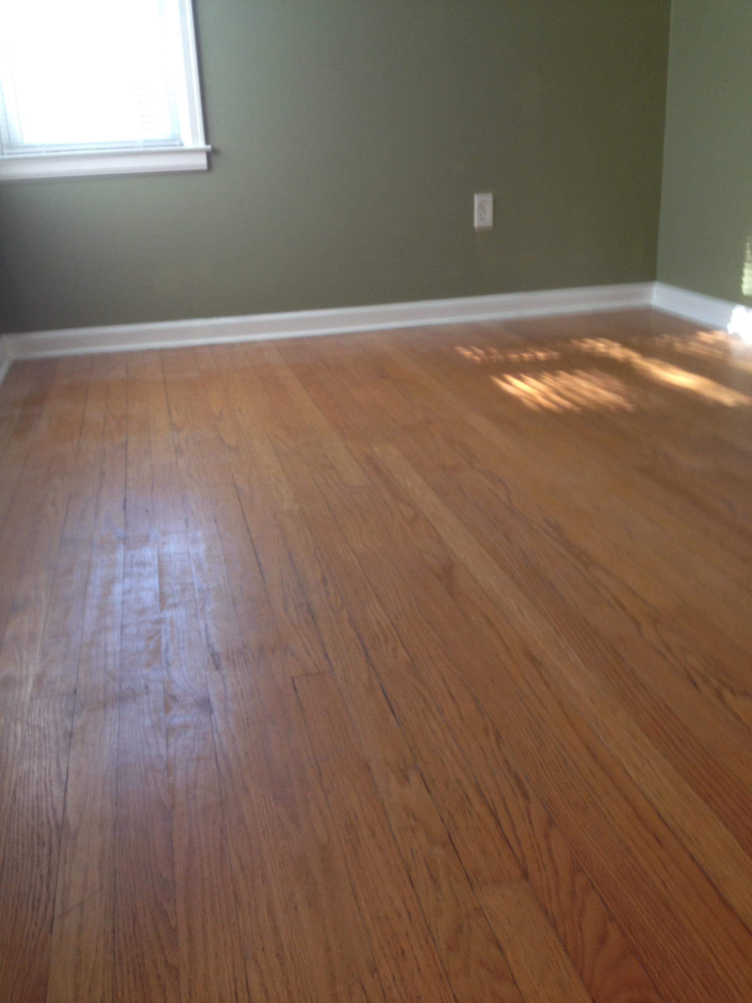 D&D Carpet Cleaning image 4