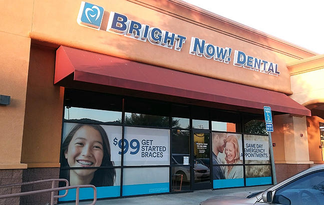 Bright Now! Dental image 3