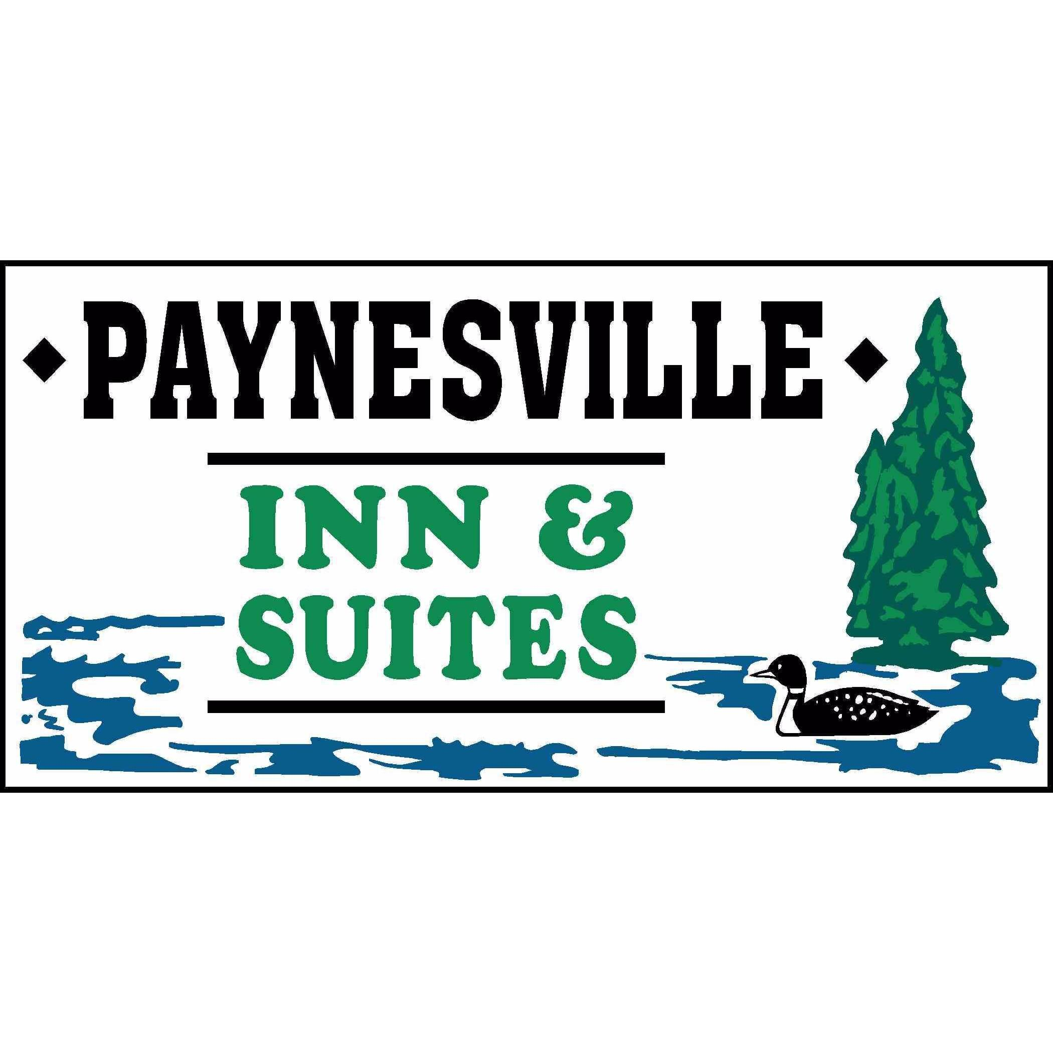 Paynesville Inn and Suites image 11