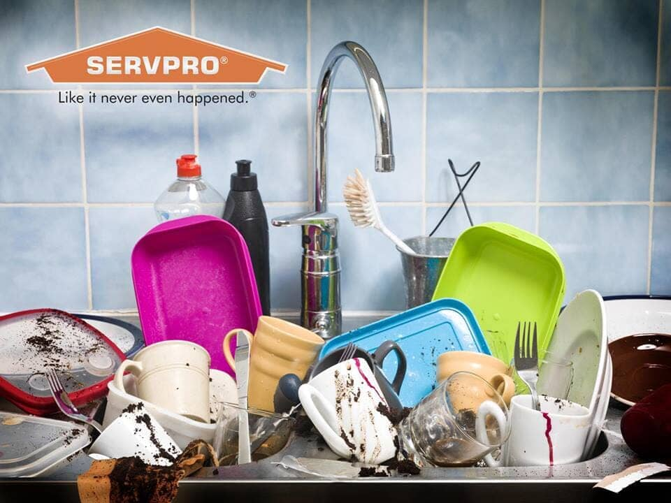 SERVPRO of Vero Beach image 8