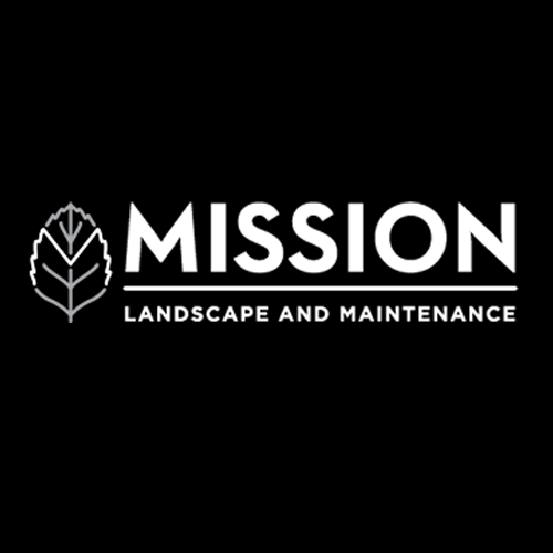 Mission Landscape & Maintenance