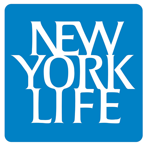 David A. Falcone, Financial Services Professional With Nylife Securities LLC