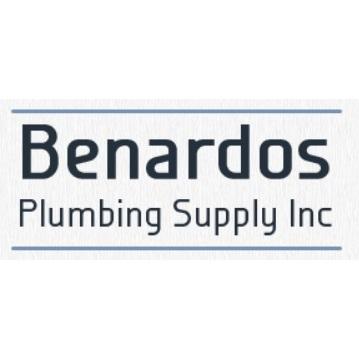 Benardo's Plumbing Supply