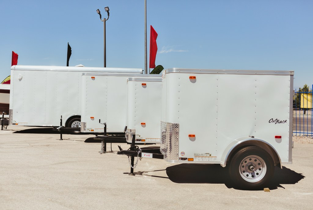 Offshore-Unlimited Marine & Trailer image 4