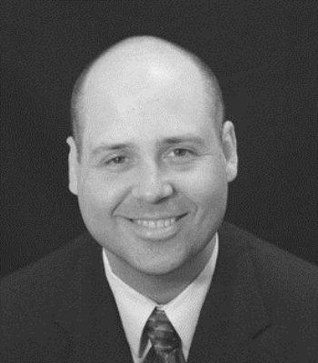 Travis Miller: Allstate Insurance image 0